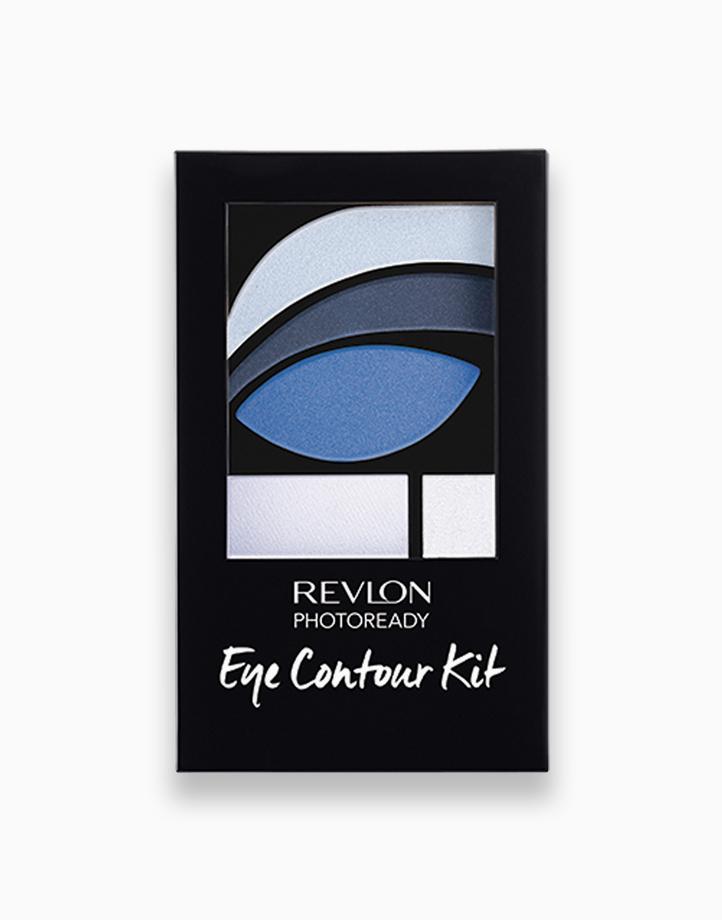 PhotoReady™ Eye Contour Kit by Revlon | Avant Garde