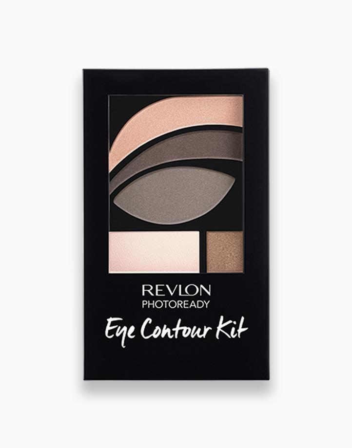 PhotoReady™ Eye Contour Kit by Revlon | Metropolitan