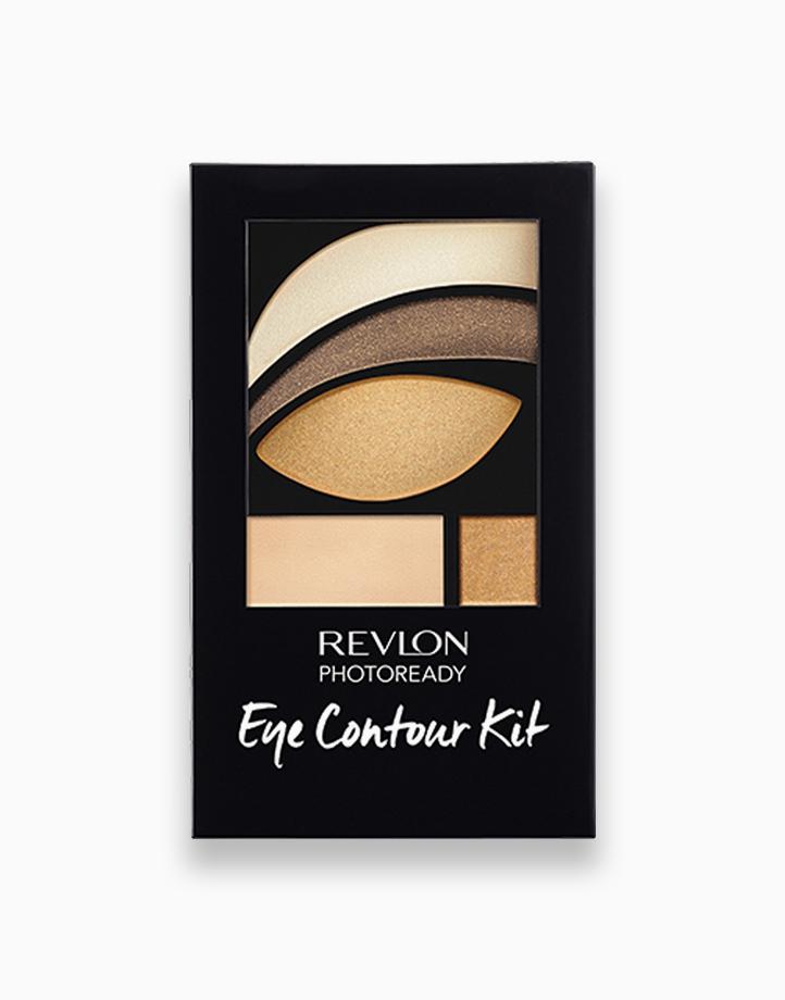 PhotoReady™ Eye Contour Kit by Revlon | Rustic