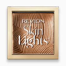 Re revlon skinlights prismatic bronzer gilded glimmer 1