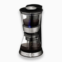 Re cold brew coffeemaker