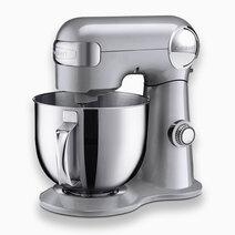 Re precision master stand mixer