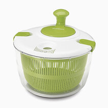 Salad Spinner by Cuisinart