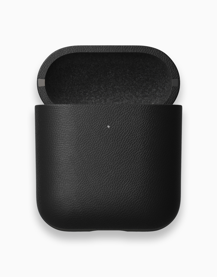 Active Airpods Case V2 by NOMAD | Black