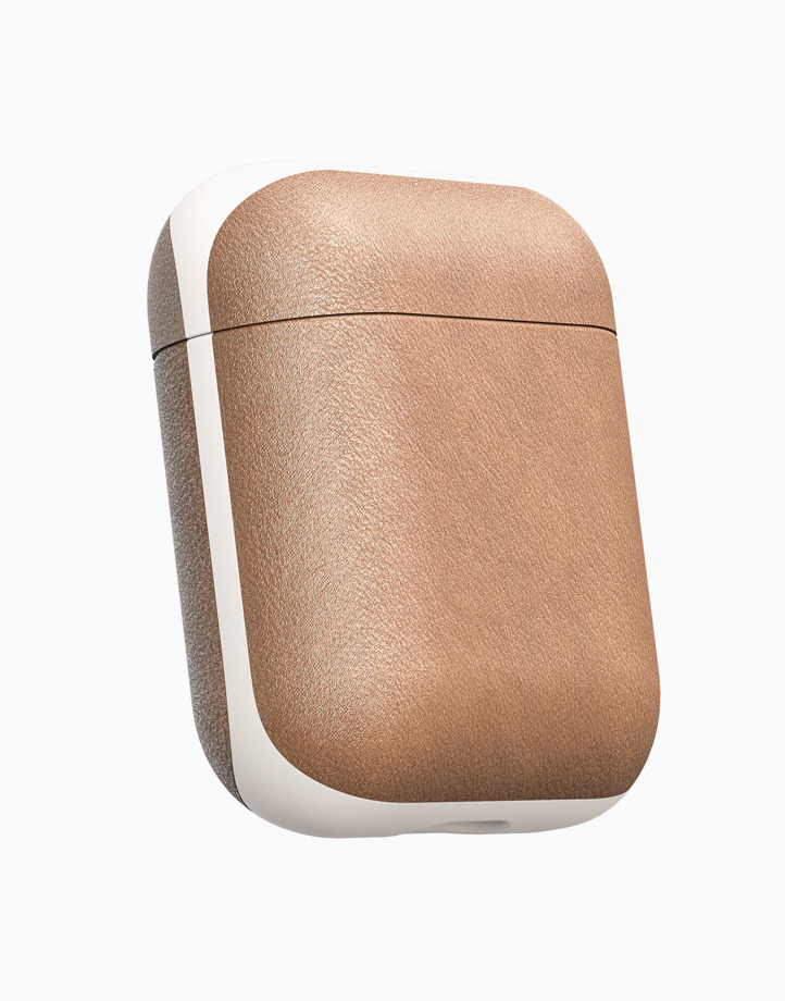 Airpods Case by NOMAD | Natural