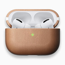 Re airpods pro case natural 2