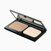 Colorstay powder foundation 1