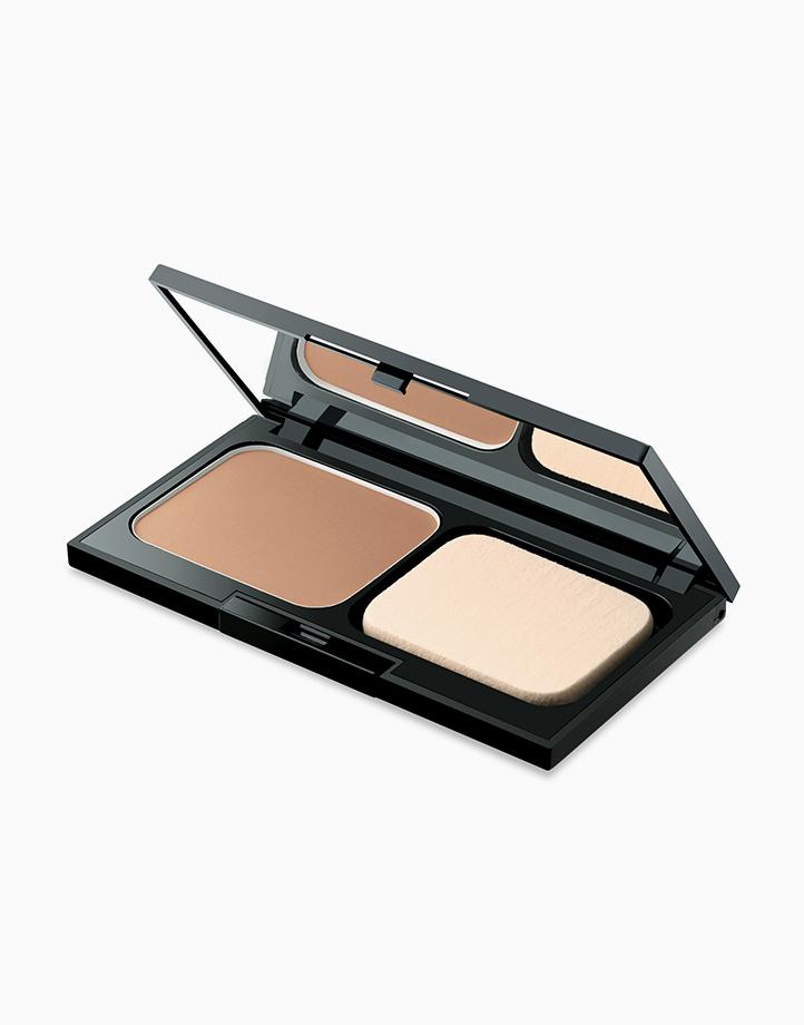 ColorStay Powder Foundation by Revlon | Natural Tan