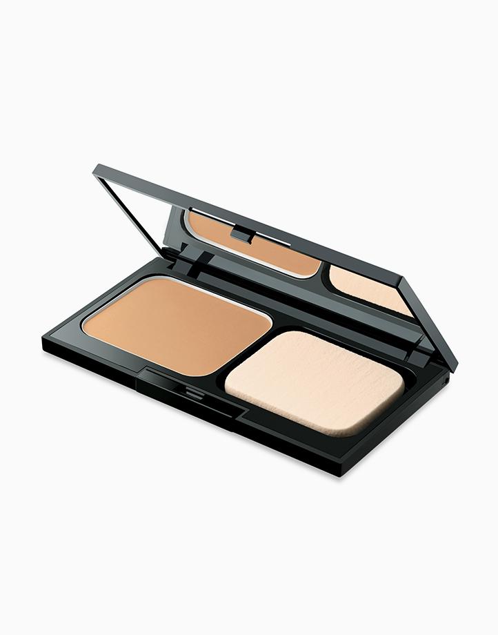 ColorStay Powder Foundation by Revlon | Golden Beige