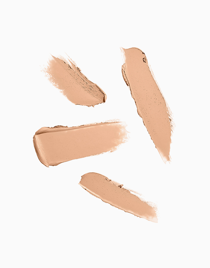 ColorStay Life-Proof™ Foundation Stick by Revlon | Natural Beige