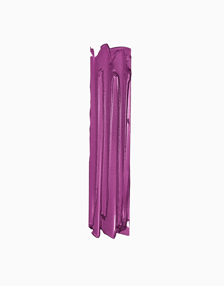 ColorStay Overtime Lipcolor™ by Revlon | Neverending Purple