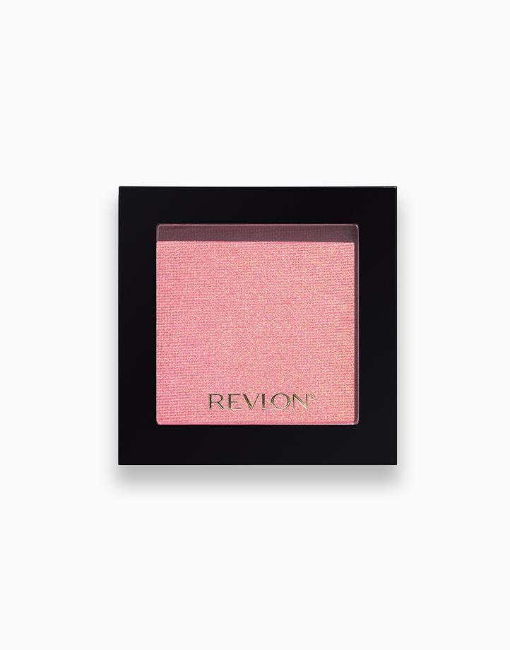 Powder Blush by Revlon | Ravishing Rose