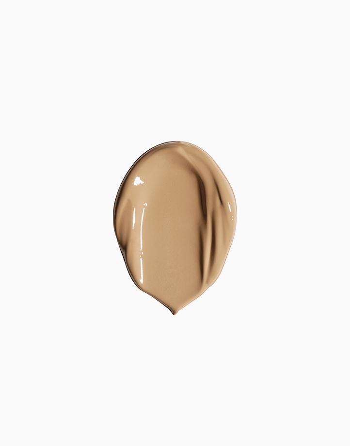 PhotoReady Candid™ Antioxidant Concealer by Revlon | Chestnut