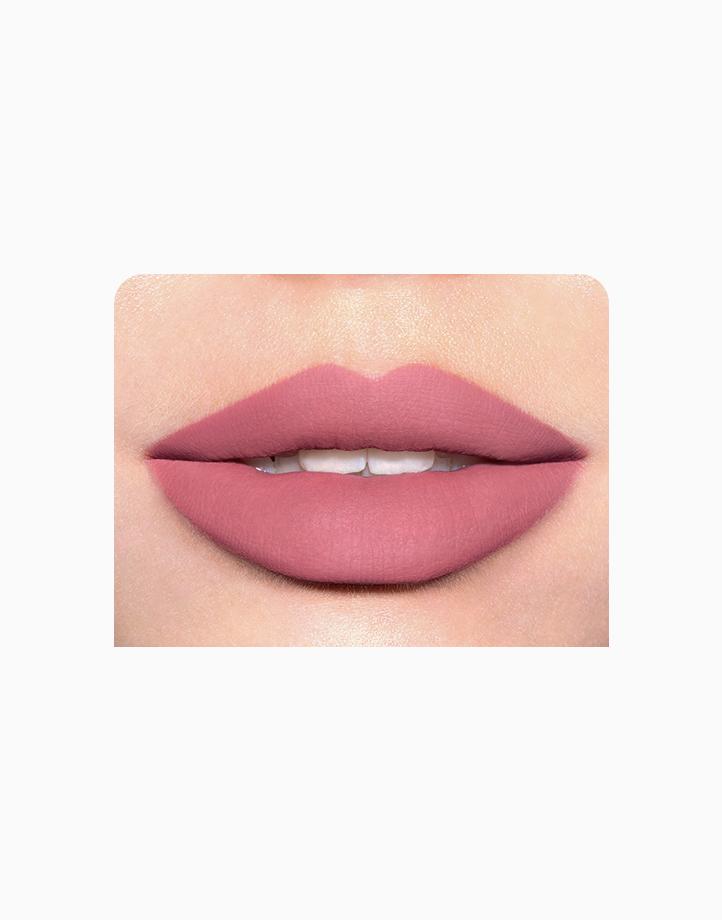 Kiss™ Cloud Blotted Lipcolor by Revlon | Cashmere Mauve