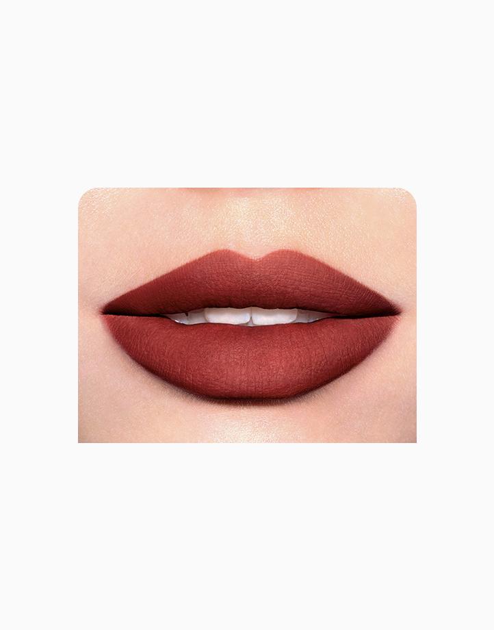Kiss™ Cloud Blotted Lipcolor by Revlon | Chocolate Souffle