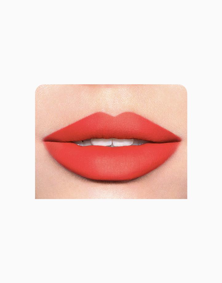 Kiss™ Cloud Blotted Lipcolor by Revlon | Plush Apricot