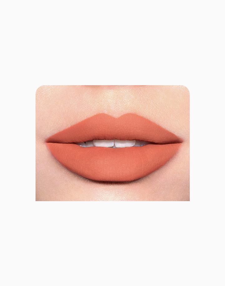 Kiss™ Cloud Blotted Lipcolor by Revlon | Pouty Peach