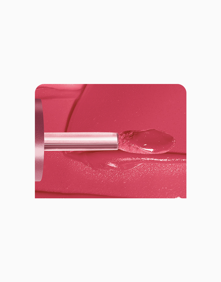 Kiss™ Cloud Blotted Lipcolor by Revlon | Raspberry Souffle
