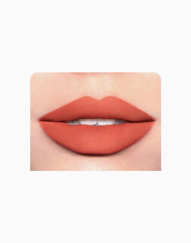 Kiss™ Cloud Blotted Lipcolor by Revlon | Spun Sugar