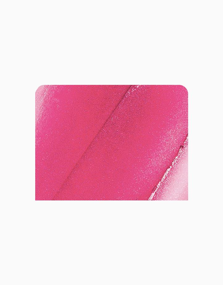 Kiss™ Cushion Lip Tint by Revlon | Berry Lit