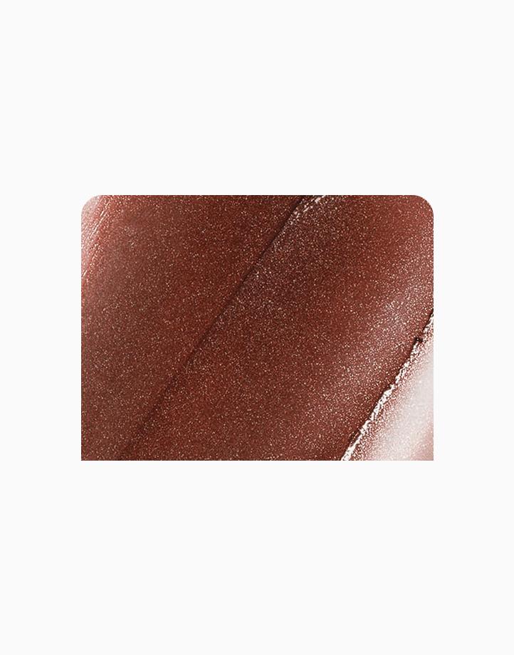 Kiss™ Cushion Lip Tint by Revlon | Chocolate Top