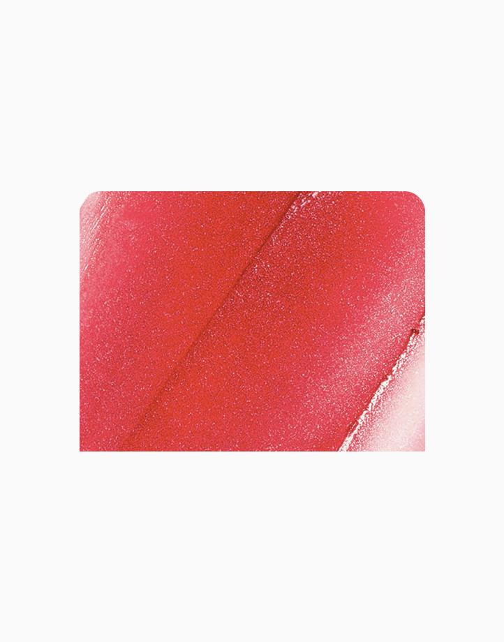 Kiss™ Cushion Lip Tint by Revlon | Crimson Feels