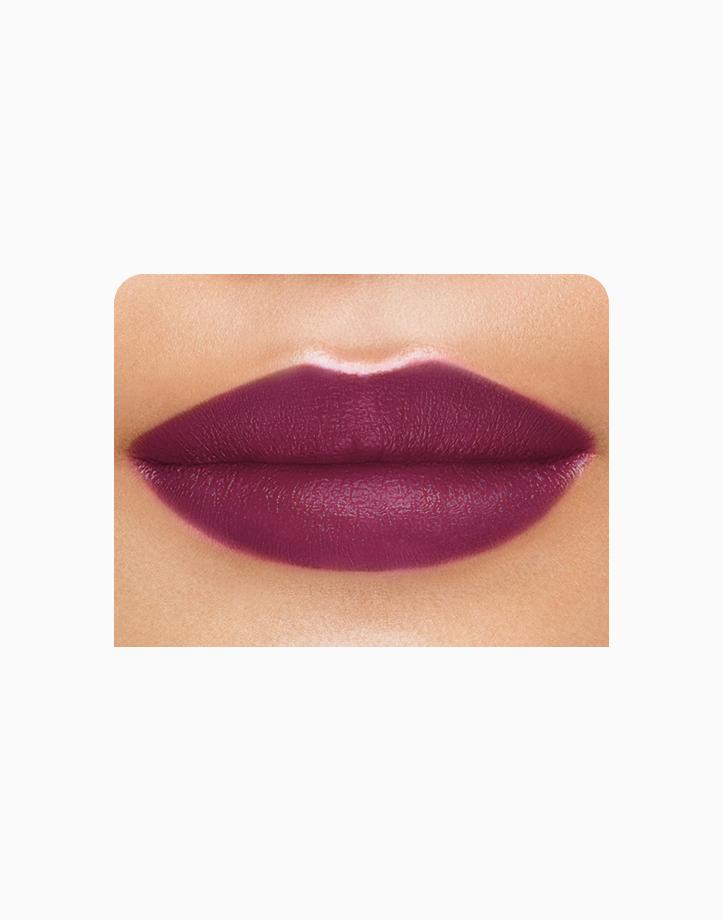 Kiss™ Cushion Lip Tint by Revlon | Extra Violet