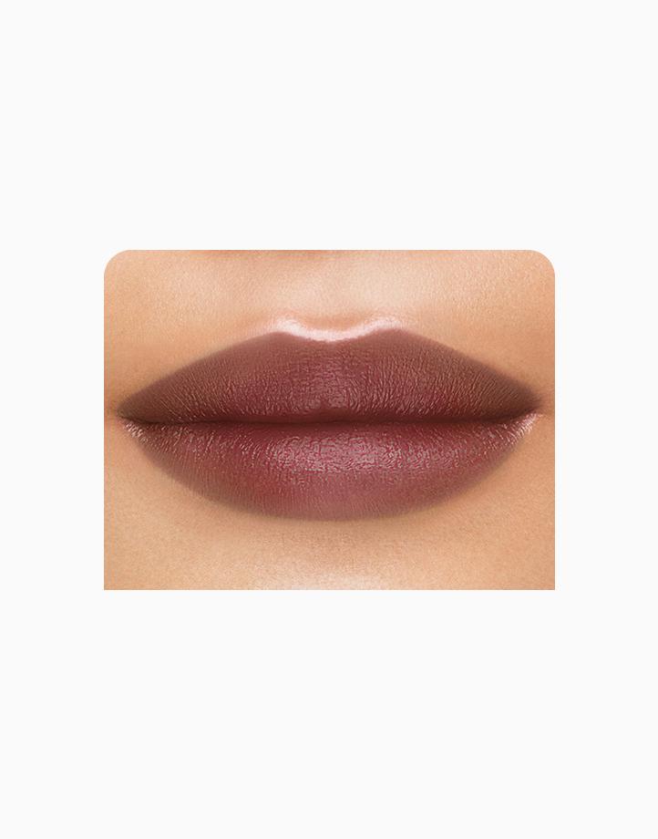 Kiss™ Cushion Lip Tint by Revlon | Fancy Rose