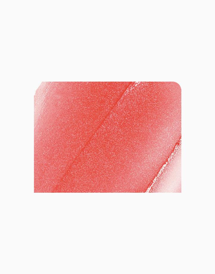 Kiss™ Cushion Lip Tint by Revlon | High End Coral