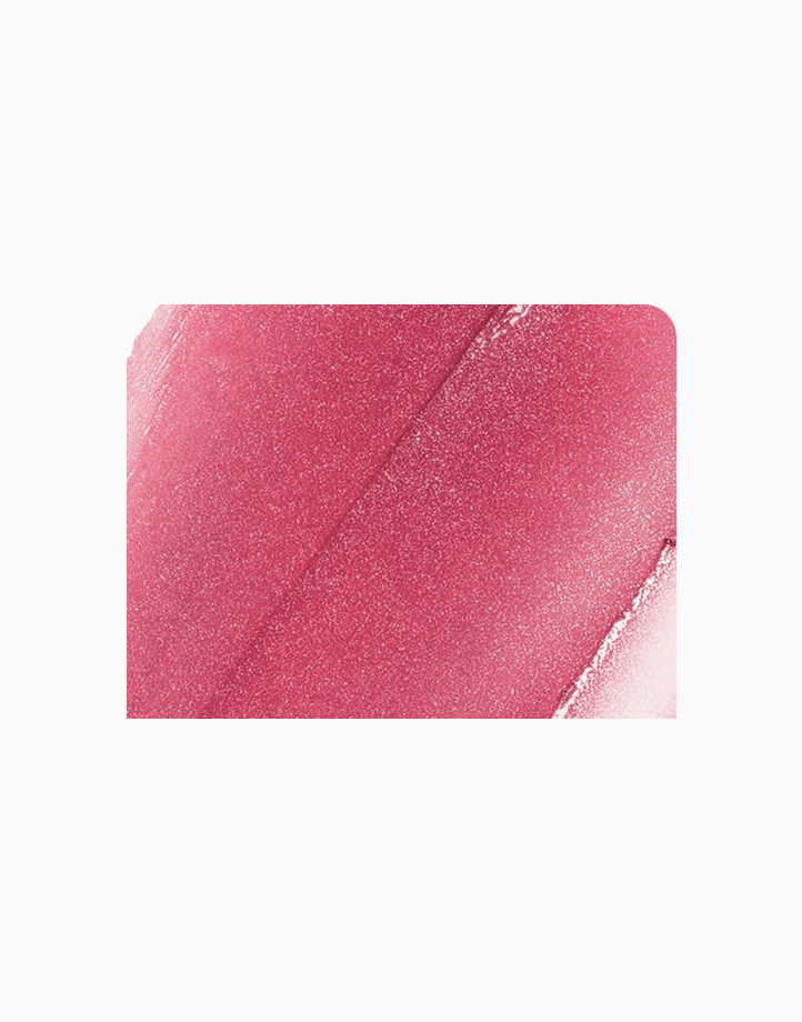 Kiss™ Cushion Lip Tint by Revlon | Naughty Mauve