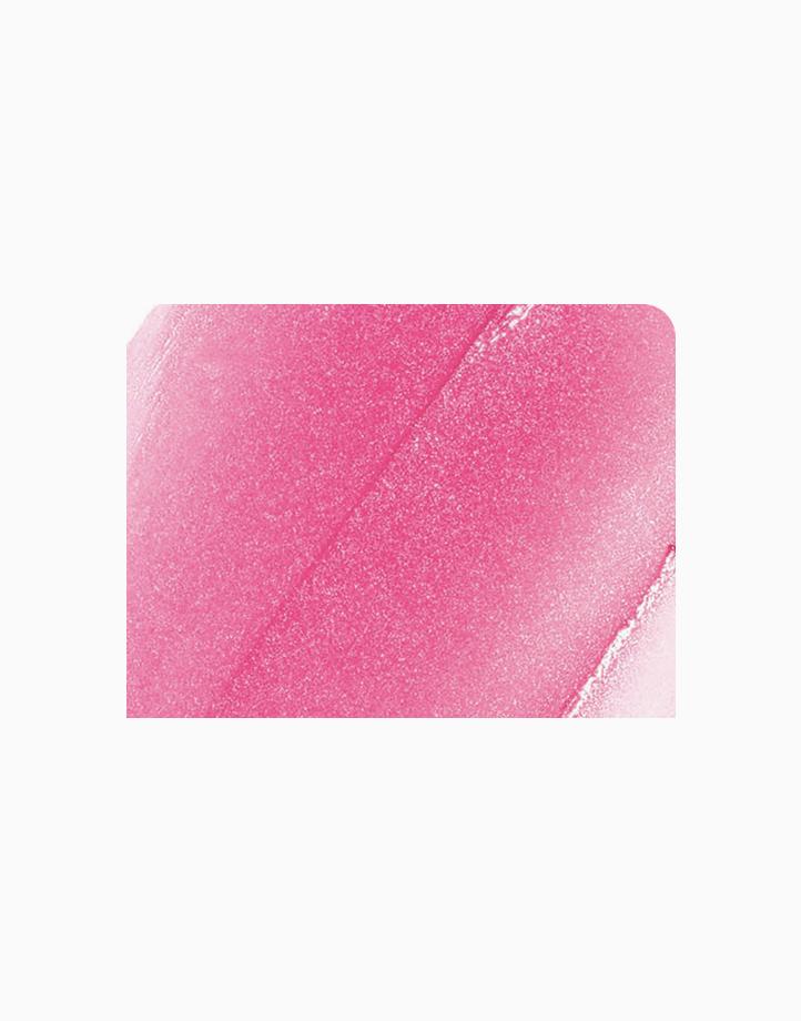 Kiss™ Cushion Lip Tint by Revlon | Pink irl