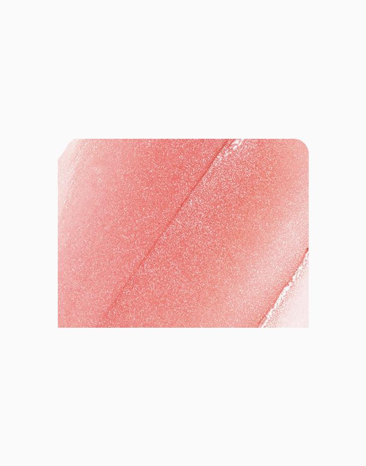 Kiss™ Cushion Lip Tint by Revlon | Pretty Kiss