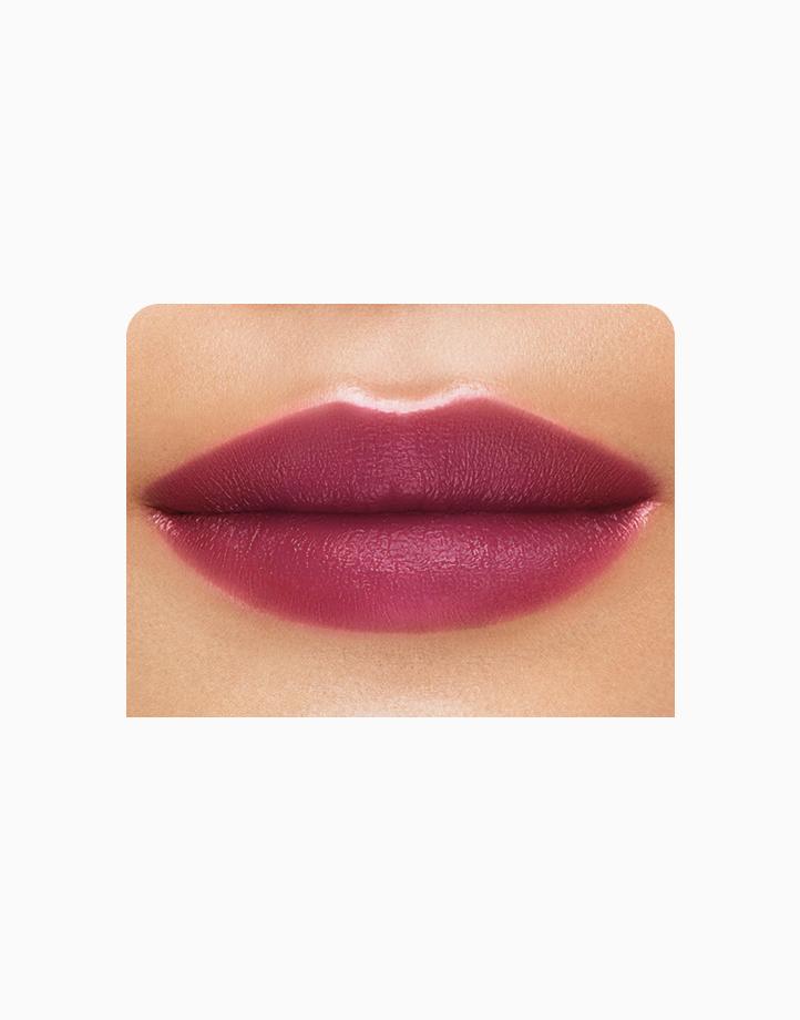 Kiss™ Cushion Lip Tint by Revlon | Wine Trip
