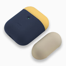 Airpods 2 Duo Case by Elago