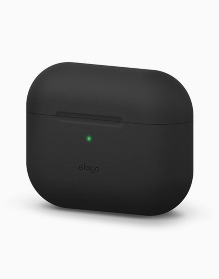 AirPods Pro Case Basic by Elago