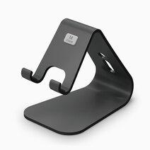 M2 Phone Stand by Elago