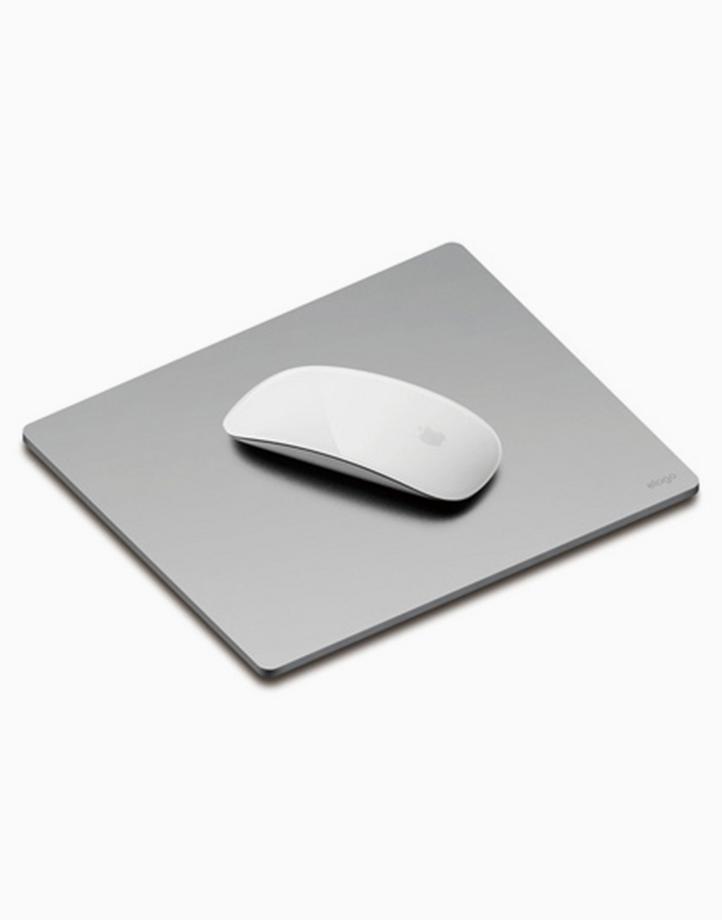 Aluminum Mouse Pad by Elago | Gray
