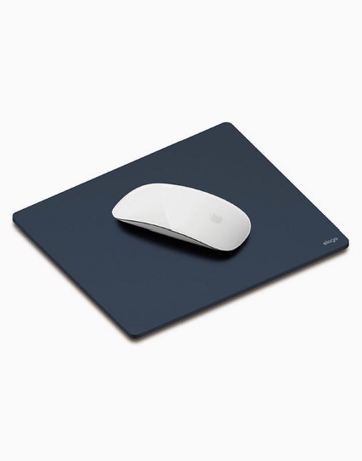 Aluminum Mouse Pad by Elago | Jean Indigo