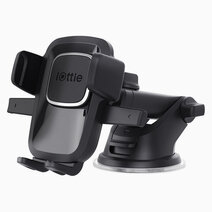 Easy One Touch 4 Dash & Windshield Mount by iOTTIE
