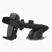 Auto Sense Wireless Dash Mount by iOTTIE
