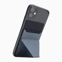 Phone stand space grey 1