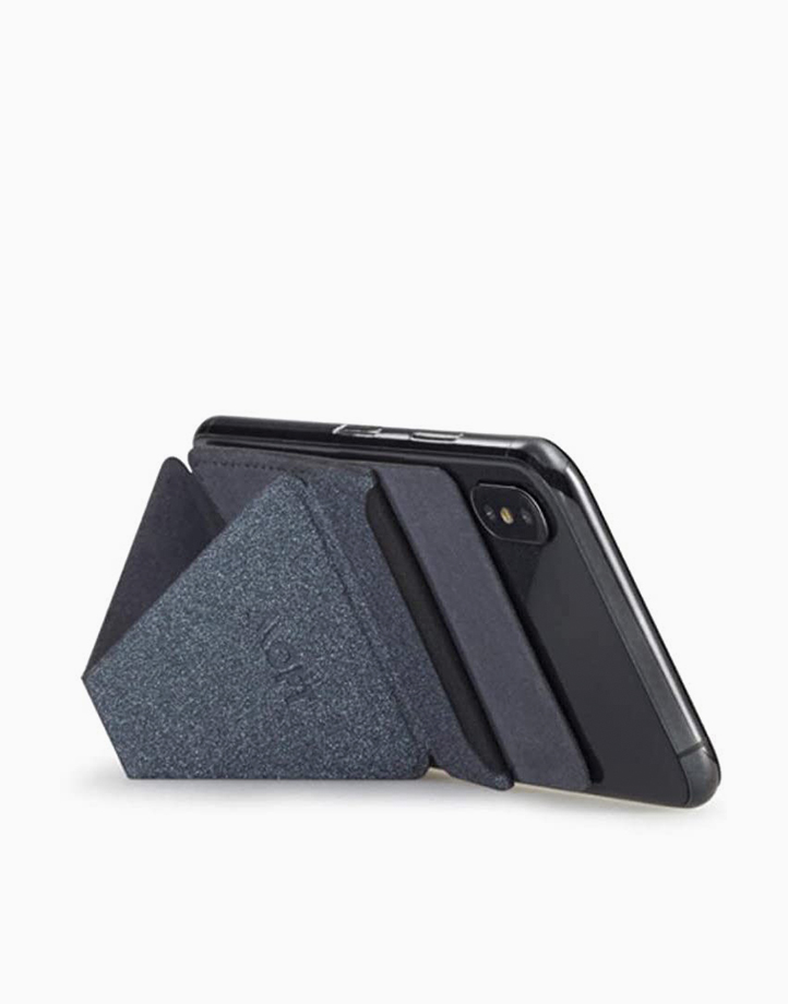 Phone Stand by MOFT   Space Grey