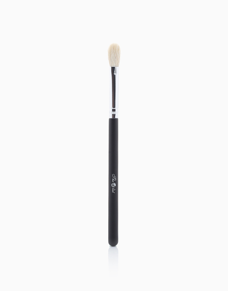 E107 Soft Blender Brush Luxe Edition by The A-List