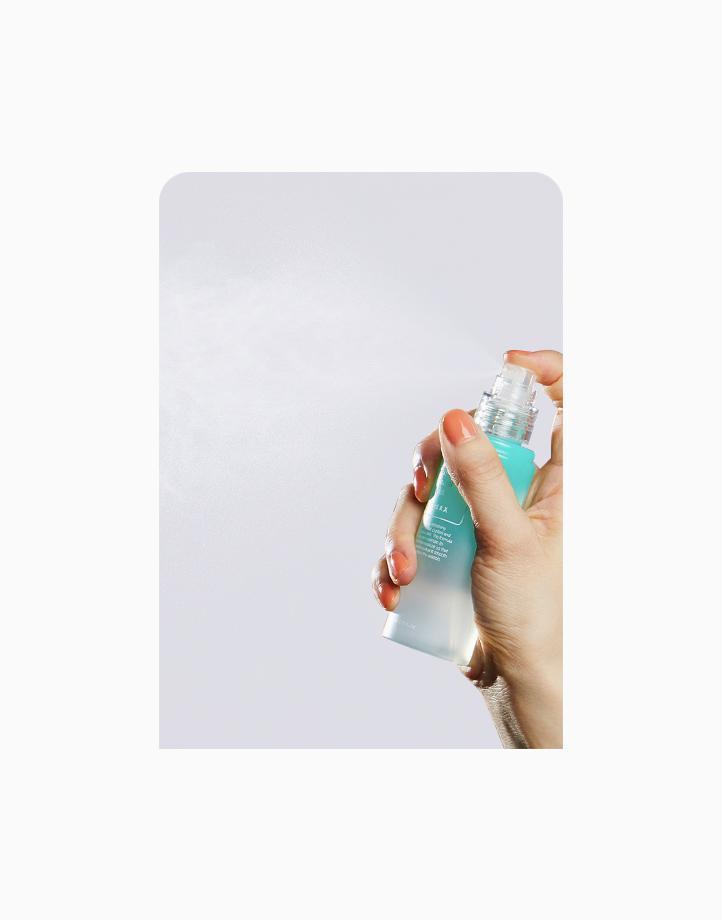 How I Got Glass Skin Starter Pack by COSRX