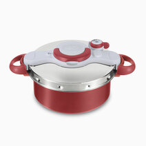 Clipso Minut Duo (5L) by Tefal Cookware
