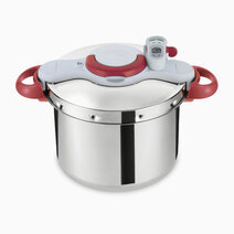 Clipso Minut Perfect (7.5L) by Tefal Cookware
