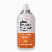 Glow Booster Vitamin C Serum (6ml) by iWhite Korea