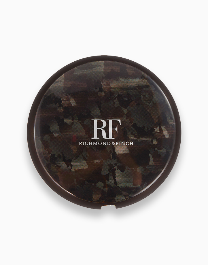Cable Winder Lightning to USB Cable by Richmond & Finch | Camouflage