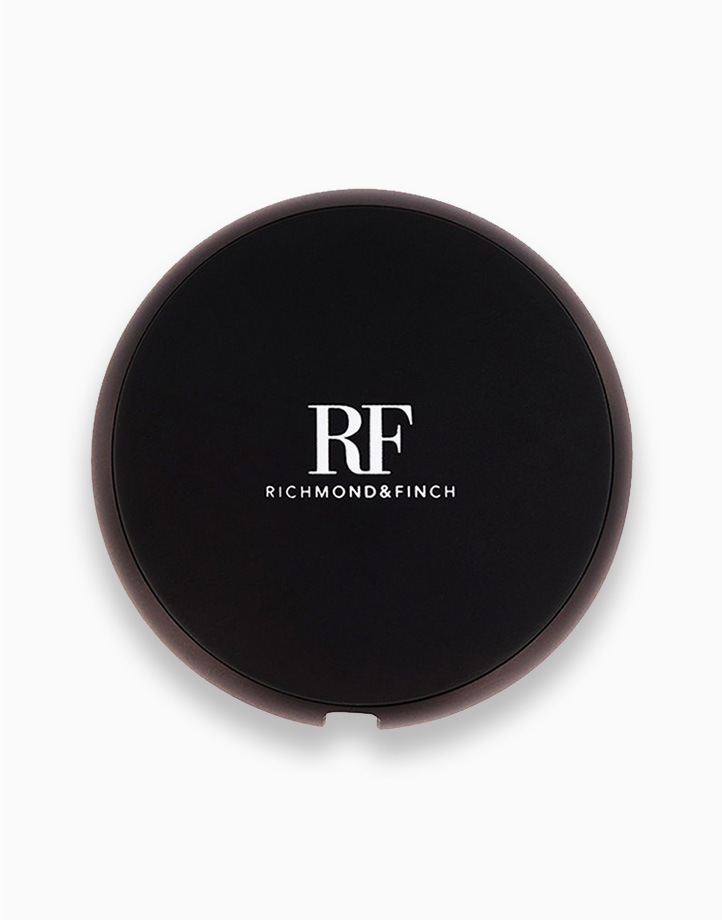 Cable Winder Lightning to USB Cable by Richmond & Finch | Black Marble