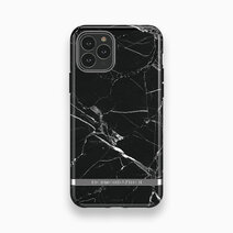 Iphone 11 pro max   black marble   silver 1